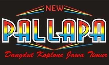 download lagu koplo new pallapa terbaru mp3
