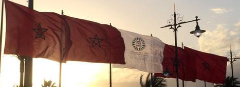 Clôture de la COP 22: les pays développés reportent les décisions à plus tard | Acteurs de la transition énergétique | Scoop.it