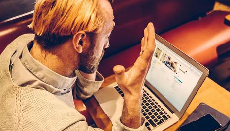 Vol de données personnelles, piratage, virus... Comment se protéger des cyberattaques ?