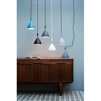 Northern Lighting\', \'Birger Dahl\' in Luminaires Design ...