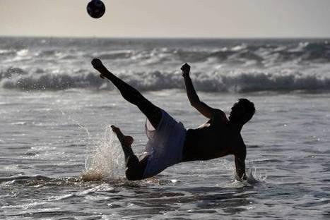 Service PRO : La barre des 200 joueurs signant dans un nouveau club approche | Football , actualites et buzz avec fasto-sport.com | Scoop.it