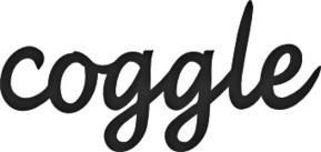Coggles in Google Drive | Digital Presentations in Education | Scoop.it