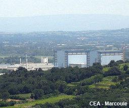 Stockage de l énergie : 3 annonces récentes du CEA | Développement durable et efficacité énergétique | Scoop.it