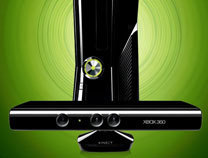Microsoft signs up first companies for Kinect-based NUads - Neowin | expanding cinema | Scoop.it