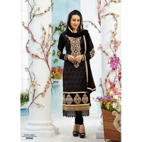 Fabulous Combo Karishma Kapoor Eliza 2 Red And