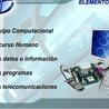 Sistemas de Informaciòn de Operaciones de Producciòn