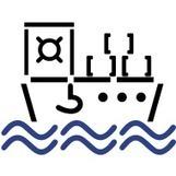 ascii freighter T-Shirts | ASCII Art | Scoop.it