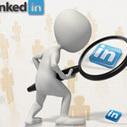 marca personal: consejos para linkedin   Social Media Today   Scoop.it