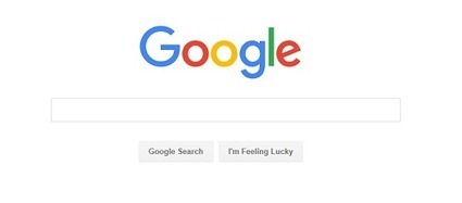 How to Conduct Advanced Google Searches - Simplek12 | Edtech PK-12 | Scoop.it