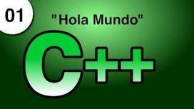 Curso de C++ en @Codigofacilito | Top_Paginas | Scoop.it
