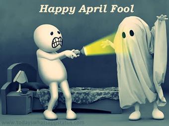 April Fool Status In Hindi In Whatsapp Status In Hindi