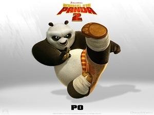 Dossier spécial algorithme Google Panda par WebRankInfo | toute l'info sur Google | Scoop.it