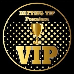 Vip Betting Tips SRC cracked apk' in Full APK Games APPS