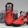 cool air jordan shoes