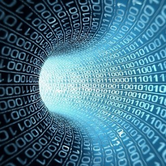 Big Data, Big Money: IT Industry to Increase Spending | Big Data your head in the clouds | Scoop.it