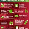 Smart Protect - Digital Protection