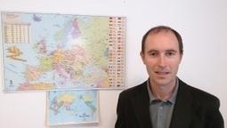 Observatoire des inégalités   16s3d: Bestioles, opinions & pétitions   Scoop.it