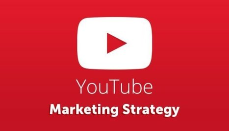 18 Big Video Marketing Stats for Your Business  | Local FL Online Video Marketing | Scoop.it