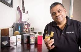 Pepperfry raises Rs 210 cr funding from existing angels - The Economic Times | Business and Finance | Scoop.it