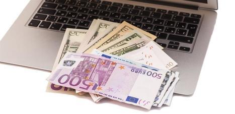 De grands sites ont diffusé un ransomware via des publicités contaminées | Sécurité Informatique | Scoop.it