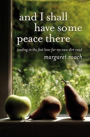 Rural Intelligence | Style: Garden - Margaret Roach Delivers The Backyard Parables | Ethnobotany in the US Mid Atlantic | Scoop.it