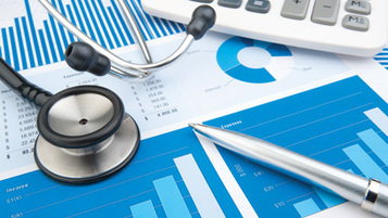 The big-data revolution in US health care: Accelerating value and innovation | healthcare technology | Scoop.it