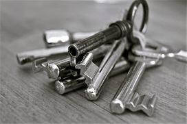 ¿Es la educación la llave que abre todas las puertas? | Educación en red | Scoop.it