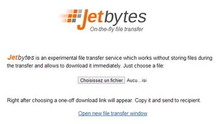 Jetbytes | Geeks | Scoop.it