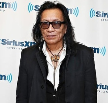 Searching for Sugar Man's Vintage Records | Antiques & Vintage Collectibles | Scoop.it