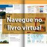 Geografia-Brasileira