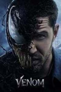 Voir Film Venom (2018) Streaming VF Complet HD ...