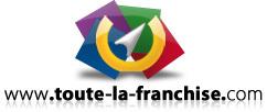 #ActuFranchise - Décision de Justice -> Résiliation du contrat de franchise ! | Actualité Franchise : développement et communication franchise | Scoop.it