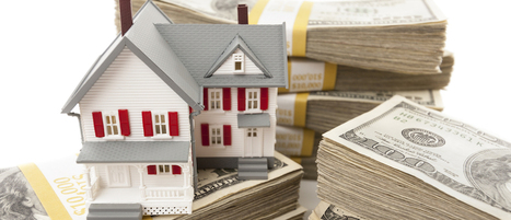 FHA cuts mortgage insurance premiums again | Real Estate Plus+ Daily News | Scoop.it