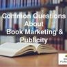 smith publicity book marketing tips