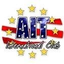 AIT I/C Guidebook: Culture Shock | Ideal You | Scoop.it