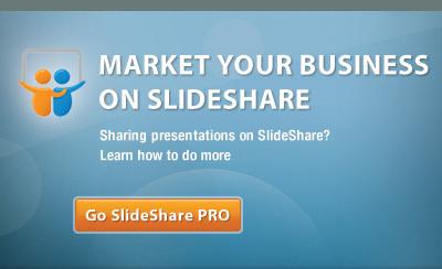 Slide Share   Presentation   Scoop.it