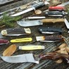 Knives for People Who Love a Good Knife