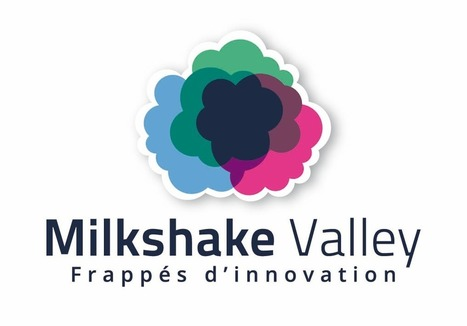 [Programme Start-up] | Milkshake Valley | Startup technologique - Technology startup | Scoop.it