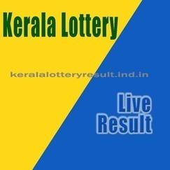 Karunya Lottery Guessing Number|Karunya Lottery