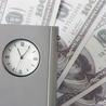 Internet Entrepreneurship Tips to Make Money Online