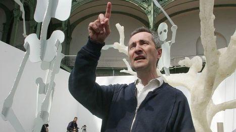 Culture : quand les institutions perdent la tête - Le Figaro | Participation culturelle | Scoop.it
