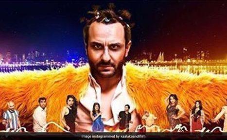 Insidious: The Last Key (English) hindi movie download kickass torrent