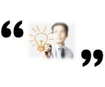 12 Quotes on Why Video Works for eLearning   E-Learning and Online Teaching   Scoop.it