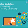 Saroj Ads is the best Ad Agency in Chennai, Bangalore, Hyderabad, Delhi, India