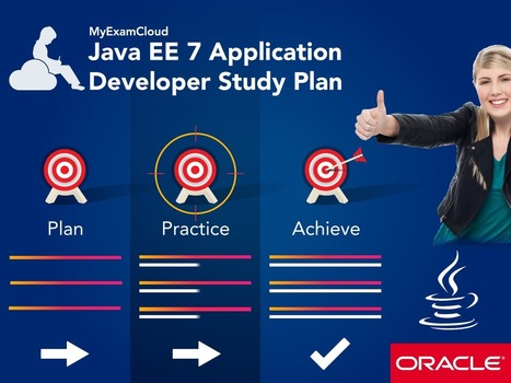 java ee 7' in Java Certification | Scoop it