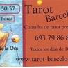El Tarot como herramienta para la videncia