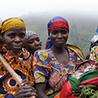 Dem. Rep. of Congo