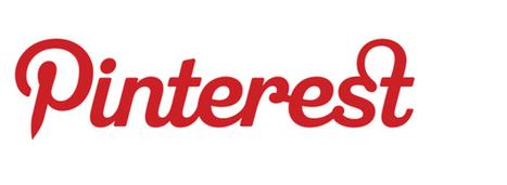 5 Powerful Pinterest Tools to Grow Your Business - Rebekah Radice | SocialMediaSharing | Scoop.it