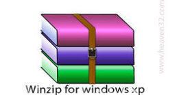 Winzip free download for windows full version 64 bit and 32 bit.