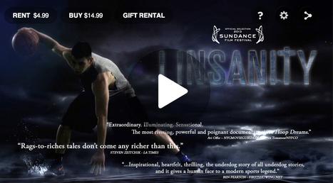 @YekraFilms - Unique audiences, for unique films   Online Video Provider (OVP) List   Scoop.it